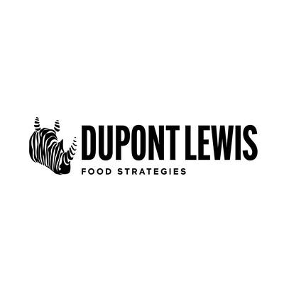 Dupont Lewis Logo