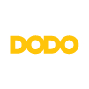 DODO Design Agency Logo