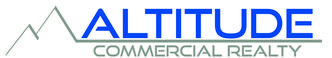 Altitude Commercial Realty Logo