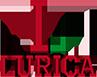 Lurica Logo