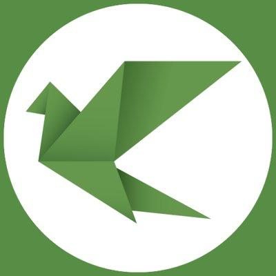 CGM Consulting Logo