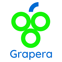 Grapera Logo
