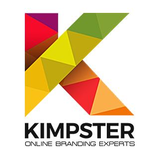 Kimpster Technologies Logo