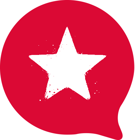 HR Revolution Logo