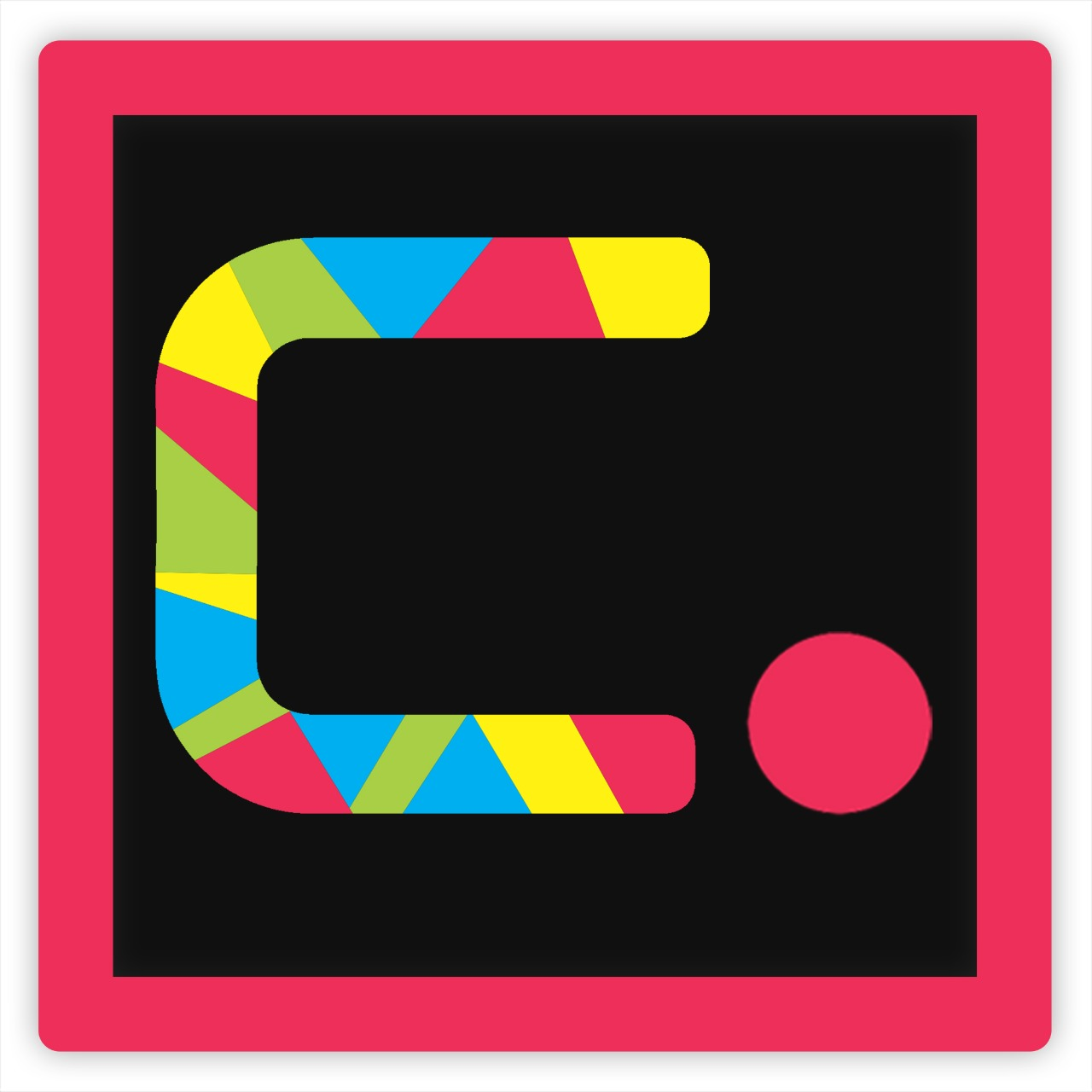 CODLEO CONSULTING Logo