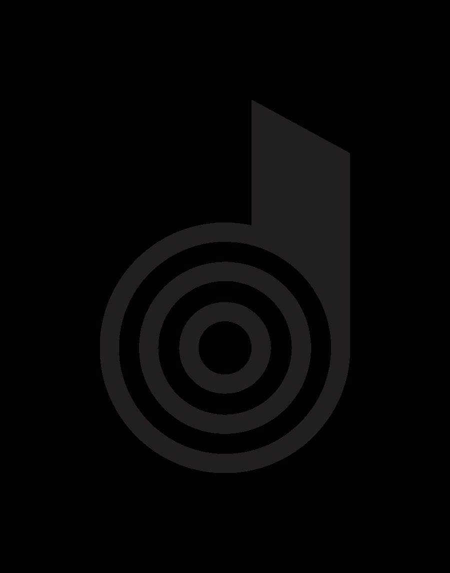Dropdeaddesign Logo