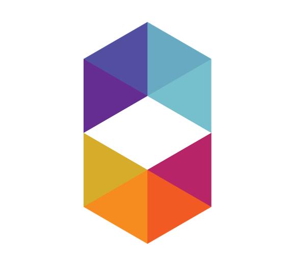 Fitzner Blockchain Consulting Logo