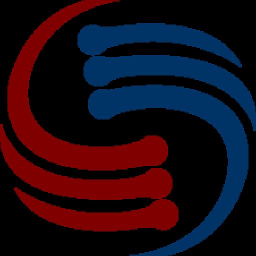 Exato Software Logo