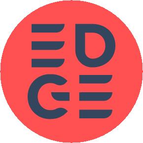 Coral Edge Logo