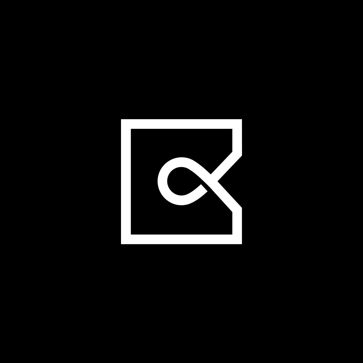 Cappen Logo
