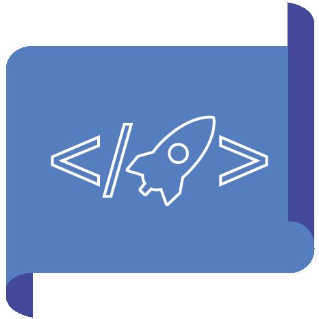 PasciVite Logo