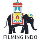 Filming Indo - Fixer in India Logo
