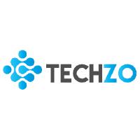Techzo Logo