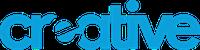 Creative MMS Logo