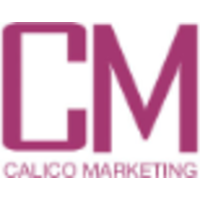Calico Marketing LLC Logo