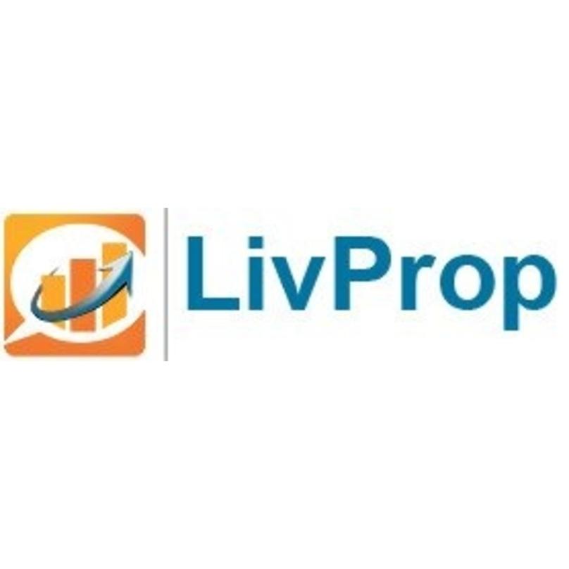 Livprop Logo