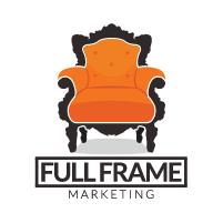 Full Frame Marketing Inc. Logo