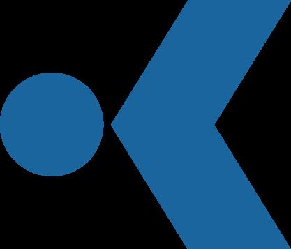 Konstruktor Online Logo