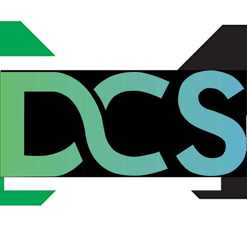 Data Collaboration Services Logo