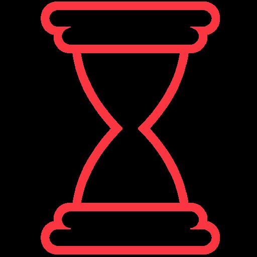 Atrax Designs Logo