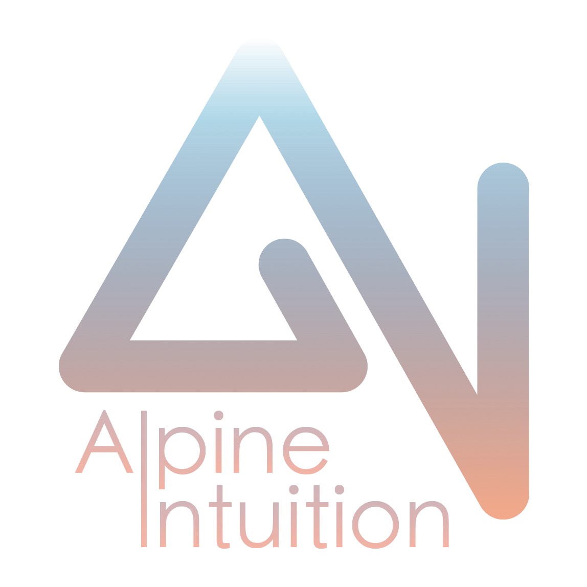 Alpine Intuition Logo