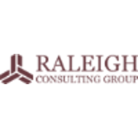 Raleigh Consulting Group Logo