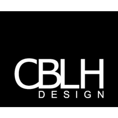 CBLH Design Logo