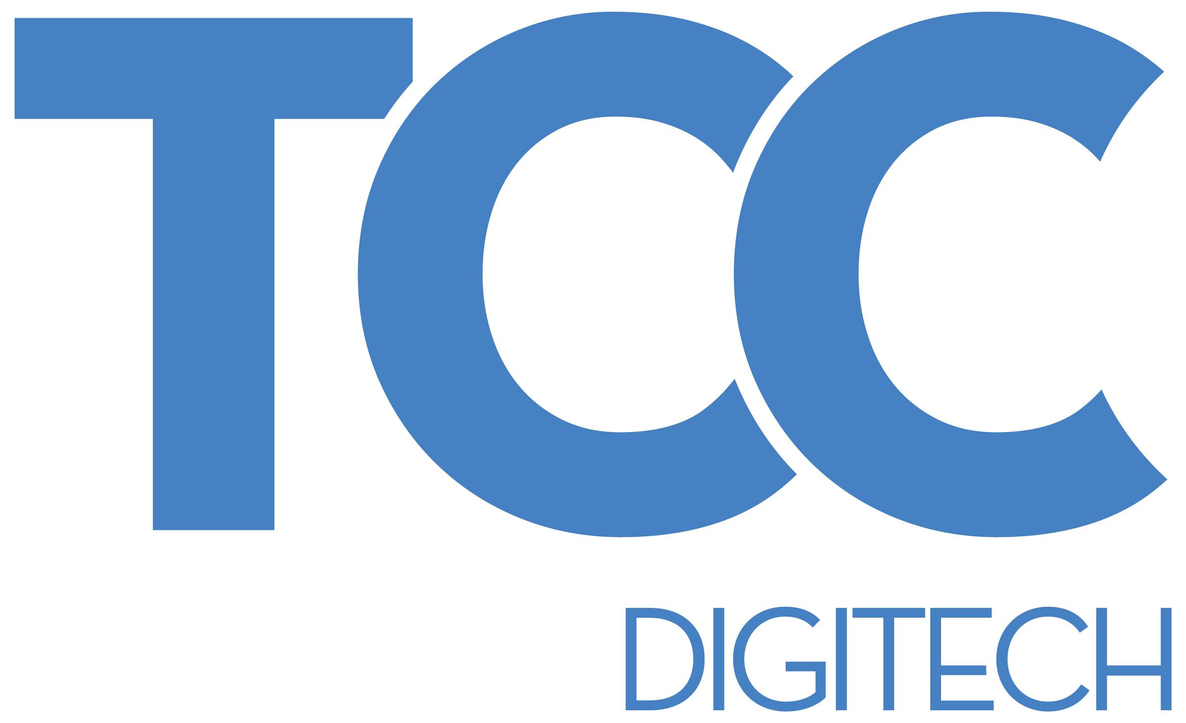 TCC Digitech - Best Digital Marketing Agency in Delhi ...