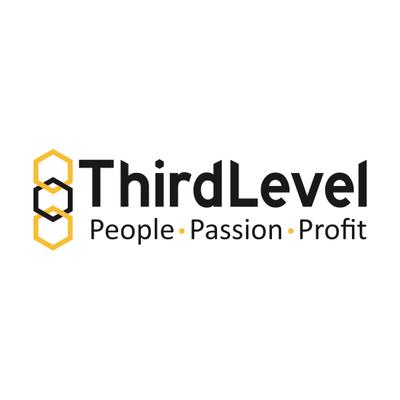 Third Level Logo