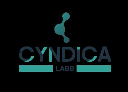 Cyndica Labs Logo