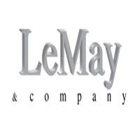 LeMay & Company Logo