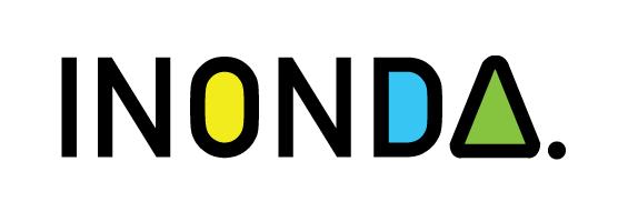 Inonda Marketing Logo