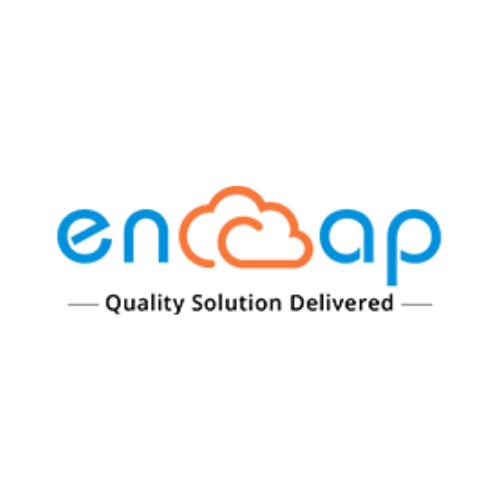 Encaptechno Logo