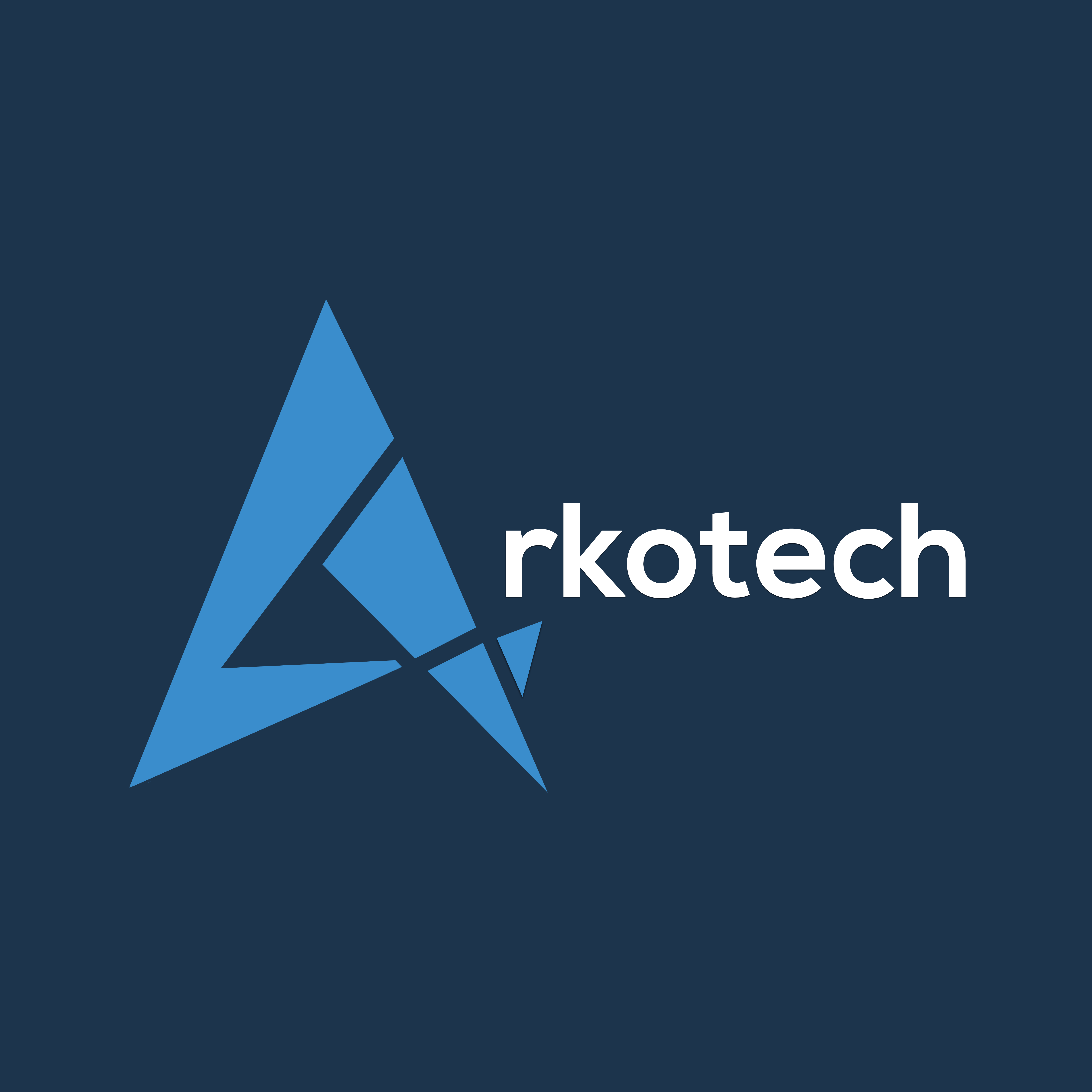 Arkotech Corporation