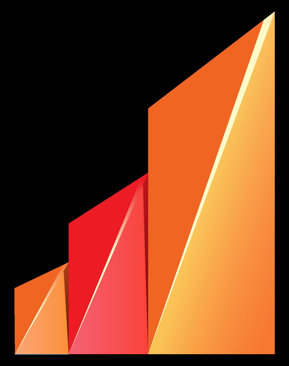 Conlan Scientific Logo