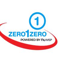 Zero1zero Innovations Logo