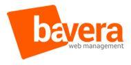 Bavera Logo