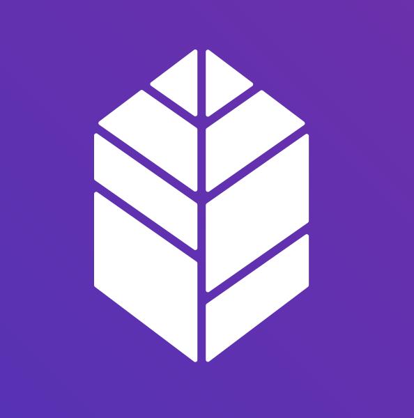 Mindly Logo