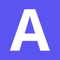 Adil Digital Logo