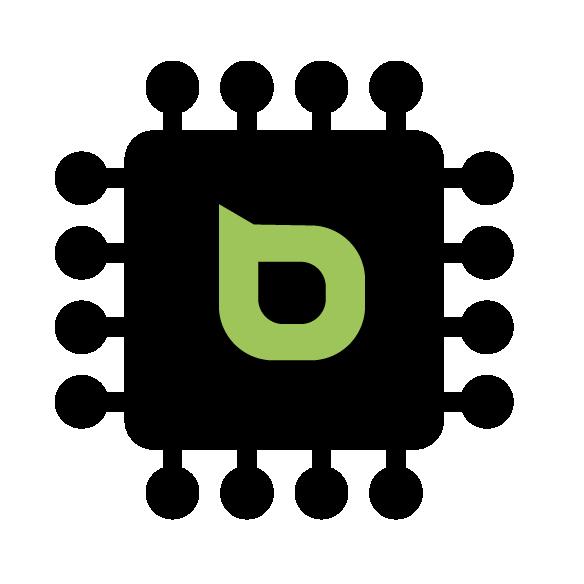 Bits Orchestra Logo