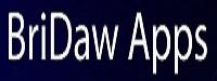 BriDaw Apps Logo