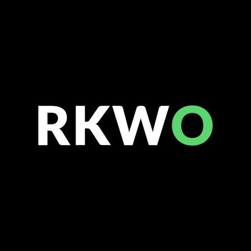 RKWO Logo