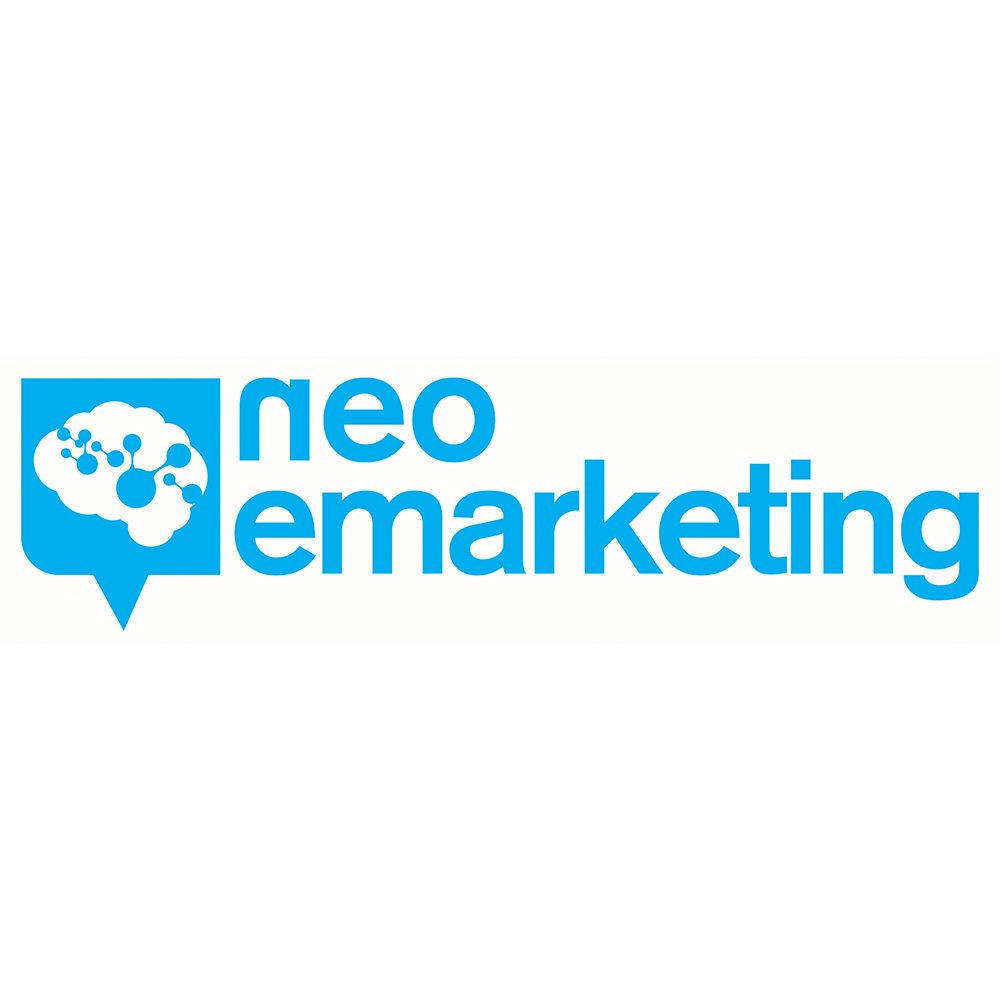 Neo E-Marketing Logo