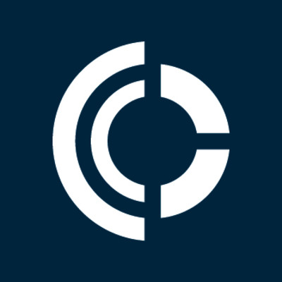 Caliber Creative Logo