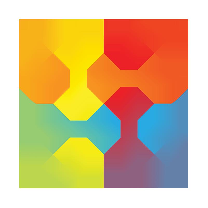 InboundJunction Logo