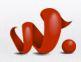 Web93 Logo