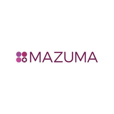 Mazuma USA