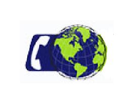 A Live Answer Logo