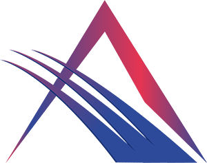 AspireEdge Solutions Private Limited Logo