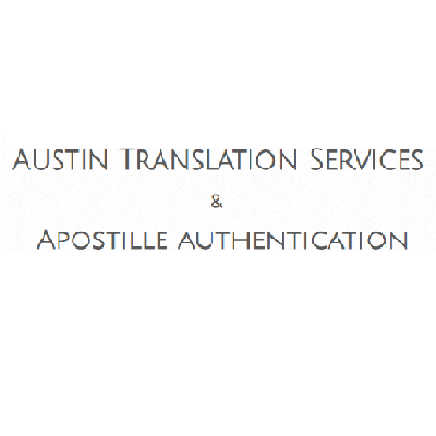 A Plus Mobile Notary Public & Translation Services